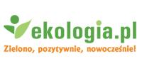 ekologialogo