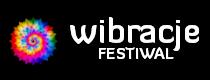 Wibracje Festiwal