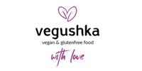 vegushka