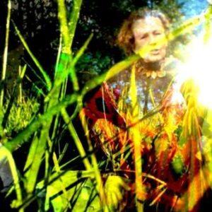 barbara styczeń dzikie rośliny_warsztat na festiwalu wibracje