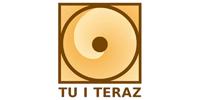 tuiteraz