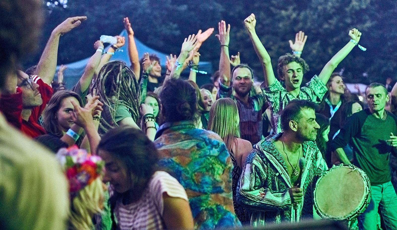 20180607_Festiwal_Wibracje_2.0_Day_1_25