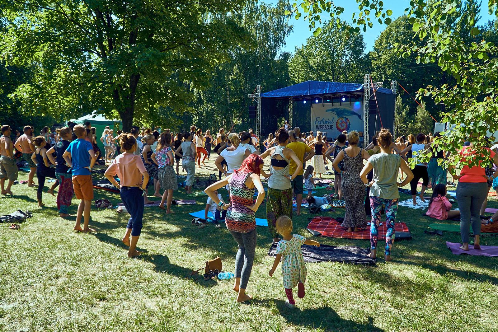 20180609_Festiwal_Wibracje_2.0_Day_3_002