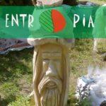 Stowarzyszenie Inicjatyw Proludzkich Entropia