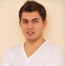 Bartosz Zadurski