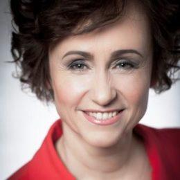 Helena Książek