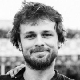 Jakub Rubaj