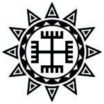 Przedchrześcijańskie wierzenia Słowian