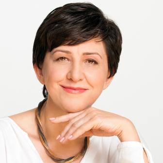 dr n.med. Marzanna Radziszewska-Konopka