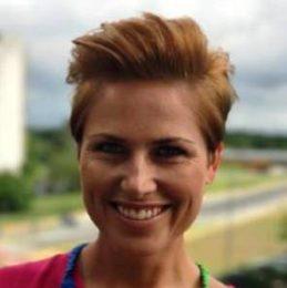 Aleksandra Hawel