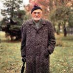 Jerzy Prokopiuk