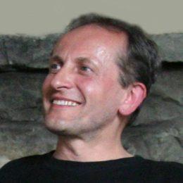 Bogdan Oś