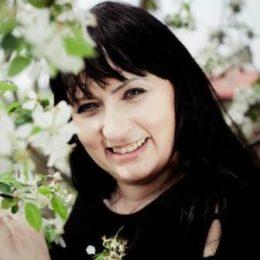 Dorota Gudaniec