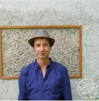 Paweł Fornalski