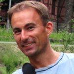 Zygmunt Krasuń