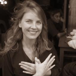 Anna Muchnicka