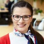 dr Dorota Ackermann-Szulgit