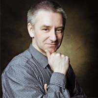 dr Marek Kaczmarzyk