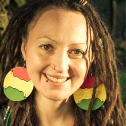 Dominica Roszko
