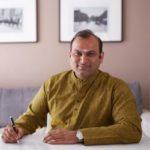 Dr Saurabh Pardeshi