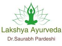 pradeshi ayurveda