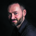 Tomasz Gruba