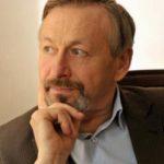 Wojciech Górecki