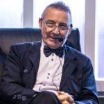 dr Jan Pokrywka