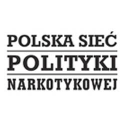 Mestosław & Adam Stasiak