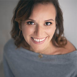 Sylwia Kocoń