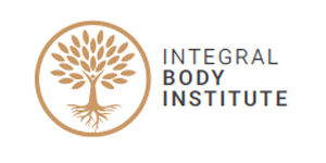 Integral Body Institute