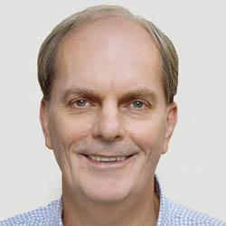 Mariusz Brzoskowski