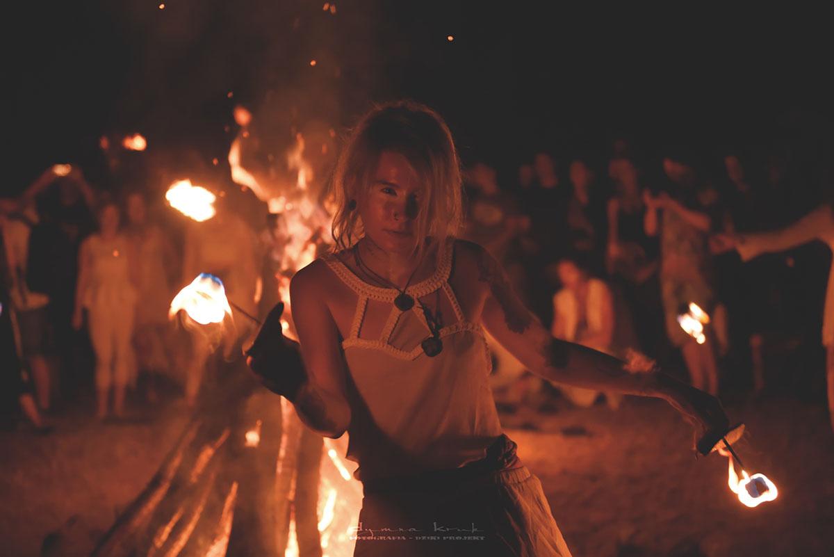 Fot. Dora Dymna Kruk 01