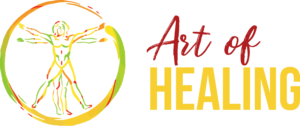 Art of Healing targi zdrowia i rozwoju