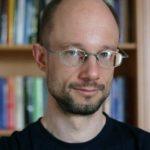 PhD Krzysztof Kolecki