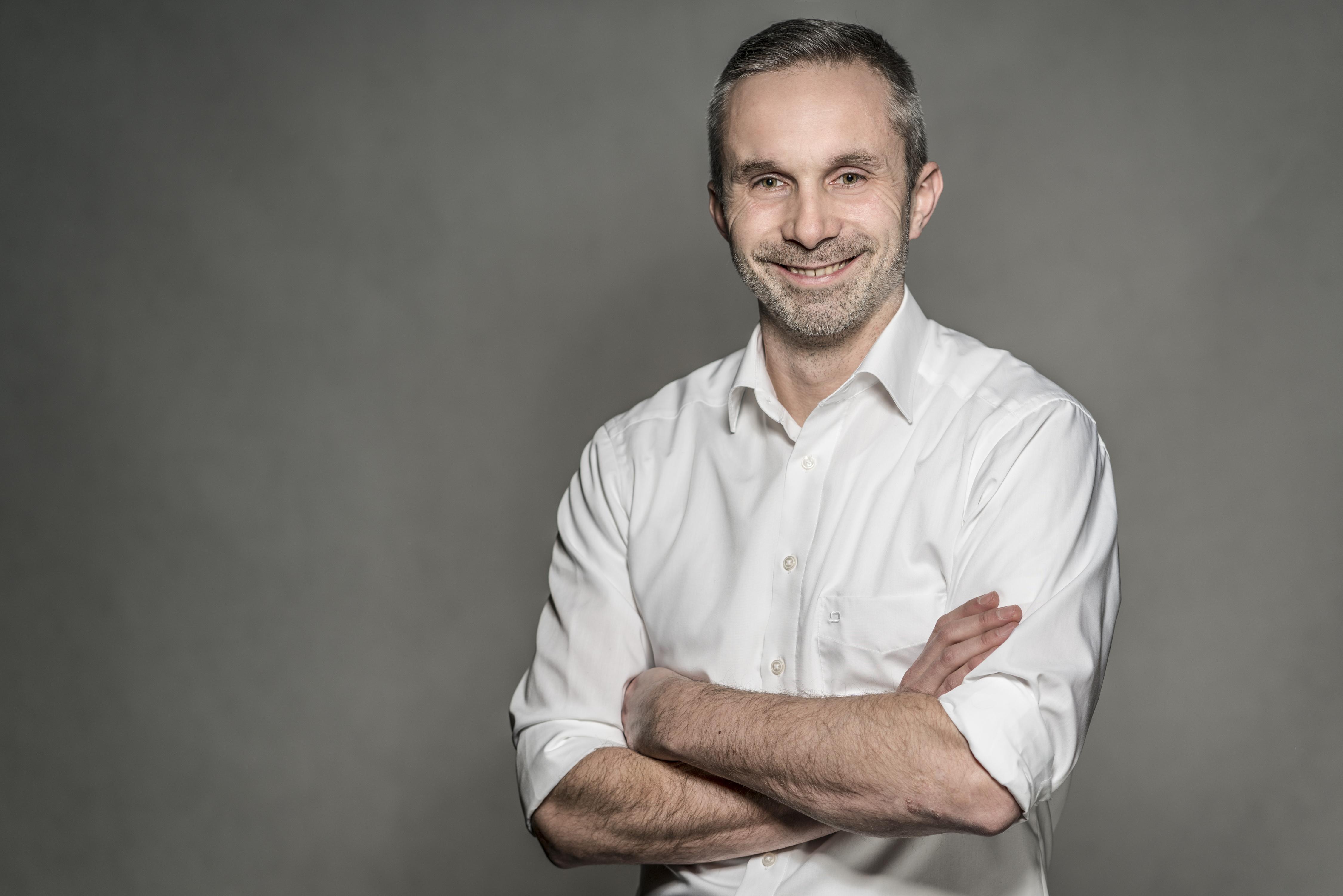 Szymon Bielenis