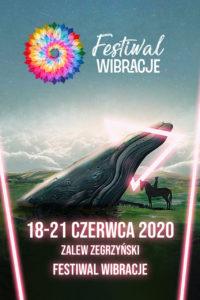 Festiwal Wibracje 2020 joga medytacja zdrowie zioła zero waste