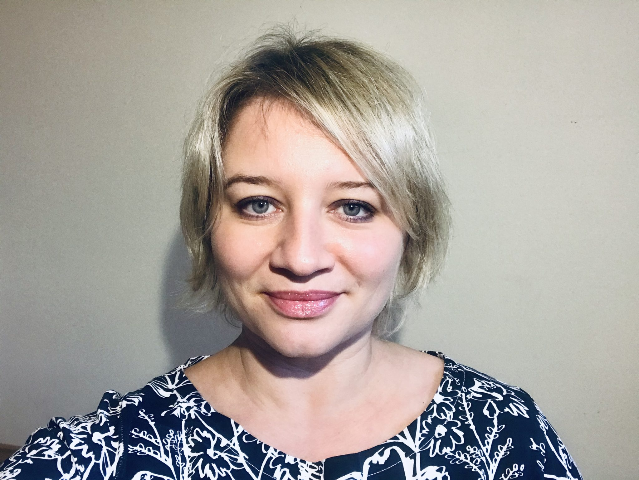 Marta Duszyńska