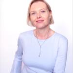 Małgorzata Lorenz