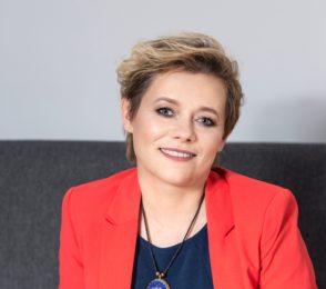 Karin Lesiak