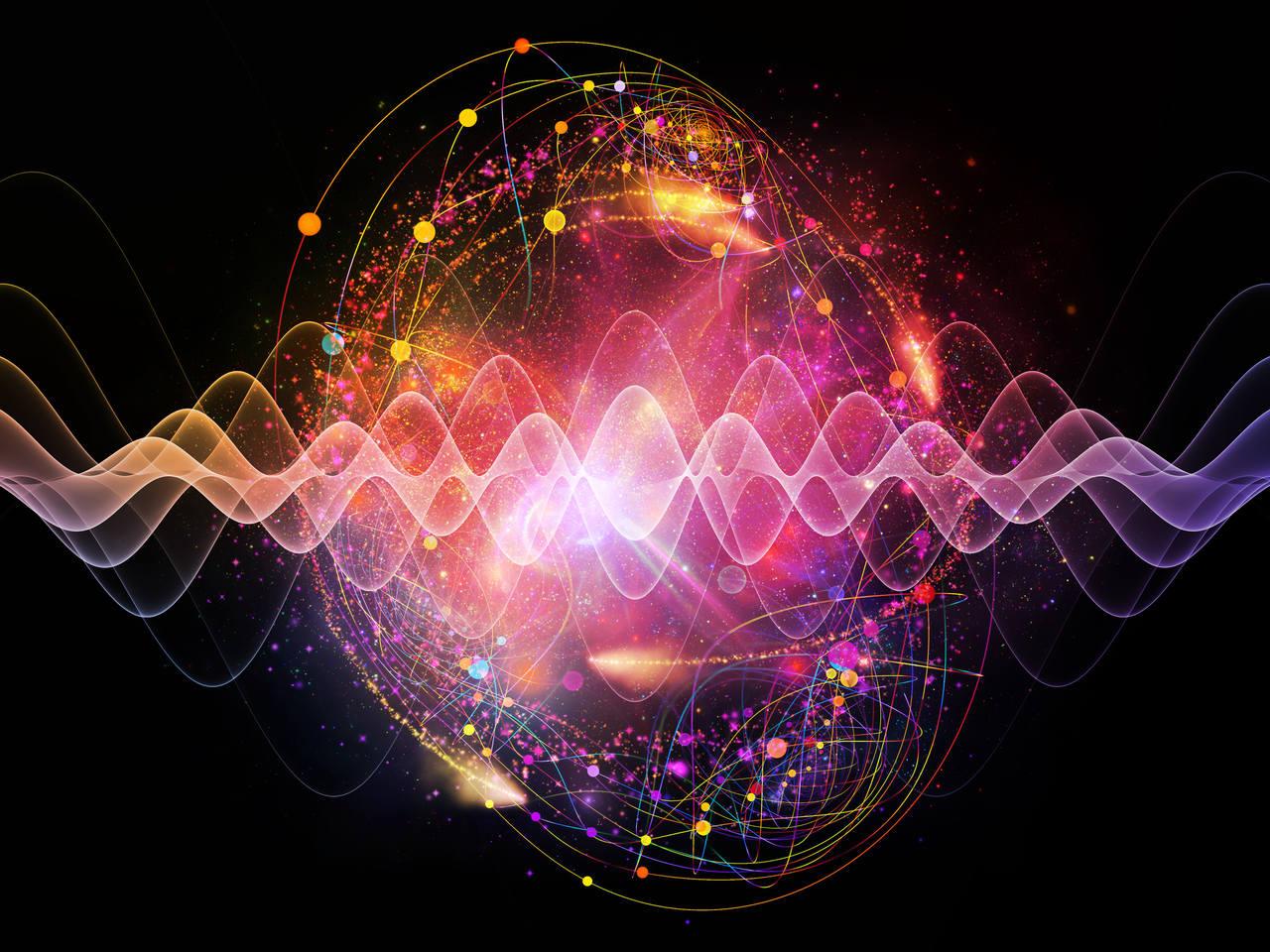 Fizyka kwantowa: splątanie, zaplątanie i nasza świadomość