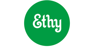 ethy festiwal wibracje ekologia