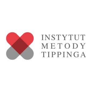 metoda tippinga radykalne wybaczanie
