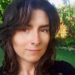 mgr Joanna Nestorowicz-Kiegiel