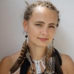 Anika Kamińska