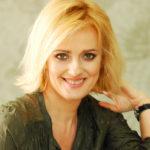 Anna Węgrzyn – Strateg Zmian
