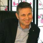 Jacek Wikarski