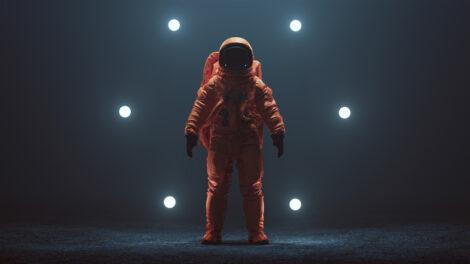 Wybitnie subiektywny ranking filmów science fiction, z podkategorii bardziej science