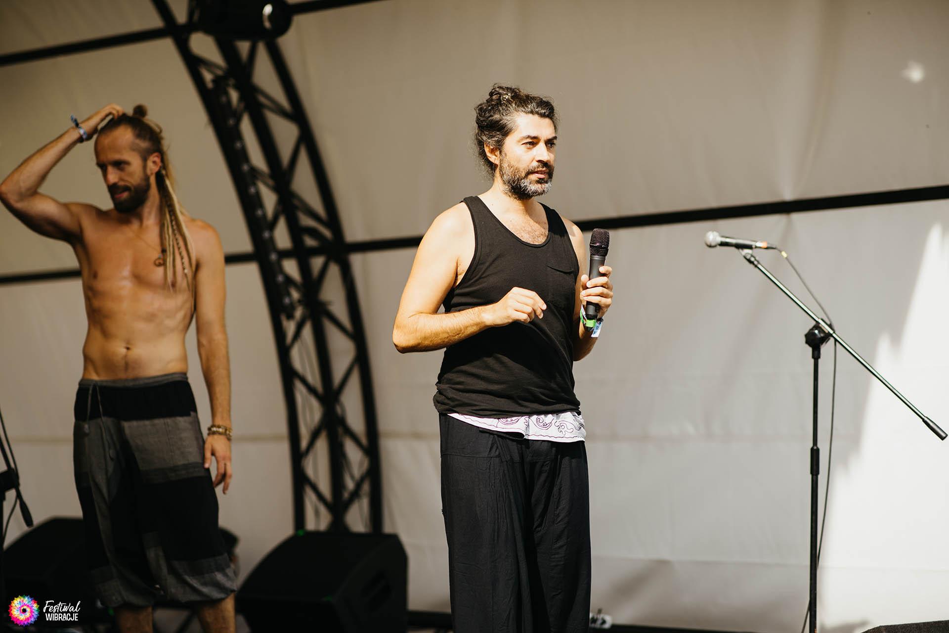 Wibracje 2020 fot.Kaja Kwaśniewska-230