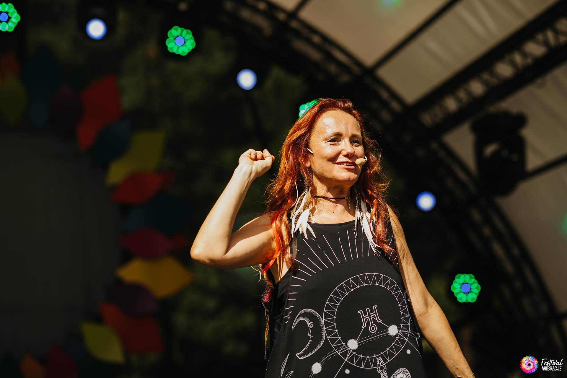Wibracje 2020 fot.Kaja Kwaśniewska-381 — kopia
